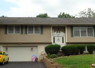 Pre Foreclosure en Lewisberry 17339 RIDGE RD - Identificador: 963772453