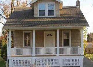 Pre Foreclosure en Dover 17315 PARK ST - Identificador: 963779913