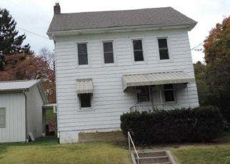 Pre Foreclosure en Red Lion 17356 SPRINGVALE RD - Identificador: 963818885