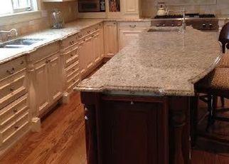 Pre Foreclosure en Fontana 53125 SHABBONA DR - Identificador: 963914350