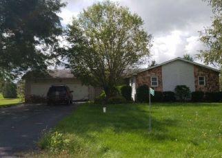 Pre Foreclosure en Elkhorn 53121 EVERGREEN DR - Identificador: 963916997