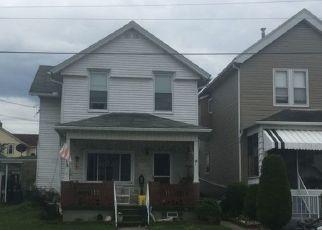 Pre Foreclosure en Avonmore 15618 WESTMORELAND AVE - Identificador: 964113186