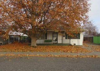 Pre Foreclosure en Richland 99354 PERKINS AVE - Identificador: 964375542