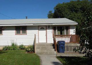 Pre Foreclosure en Spokane 99208 N LACEY ST - Identificador: 964387818