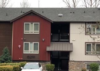 Pre Foreclosure en Redmond 98052 NE 82ND ST - Identificador: 964416265