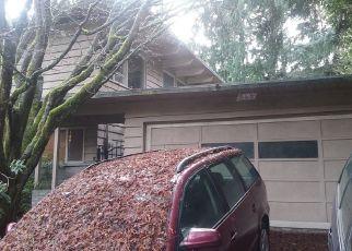 Pre Foreclosure en Seattle 98177 NW NORCROSS WAY - Identificador: 964425922