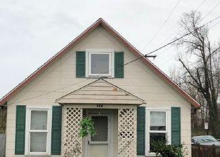 Pre Foreclosure en Renton 98057 S TOBIN ST - Identificador: 964427218