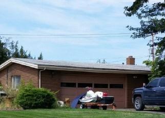 Pre Foreclosure en Wapato 98951 KAMIAKIN AVE - Identificador: 964448237