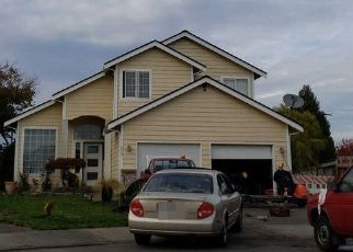 Pre Foreclosure en Orting 98360 ORTING CT NW - Identificador: 964452183