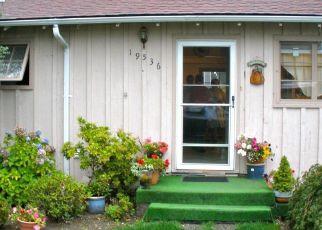 Pre Foreclosure en Seattle 98148 4TH AVE S - Identificador: 964513955