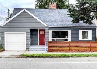 Pre Foreclosure en Everett 98201 19TH ST - Identificador: 964518322