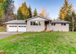 Pre Ejecución Hipotecaria en Brush Prairie 98606 NE HINNESS RD - Identificador: 964523132