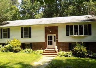 Pre Ejecución Hipotecaria en Marshall 20115 MOUNTJOY RD - Identificador: 964637452