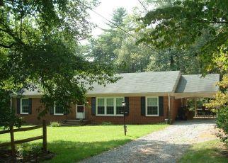 Pre Ejecución Hipotecaria en Roanoke 24018 MONCAP TRL - Identificador: 964705783