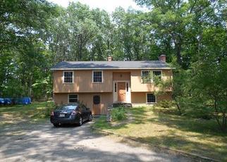 Pre Ejecución Hipotecaria en Lunenburg 01462 PAGE ST - Identificador: 964933974