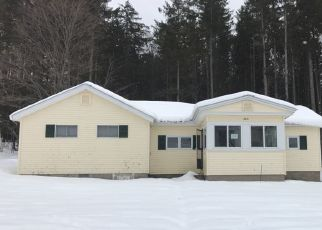 Pre Ejecución Hipotecaria en Indian Lake 12842 CHAMBERLAIN RD - Identificador: 964988262