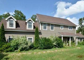 Pre Foreclosure en Templeton 01468 MINUTEMAN DR - Identificador: 965013222