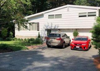 Pre Foreclosure en Lexington 02420 RUSSELL RD - Identificador: 965098197