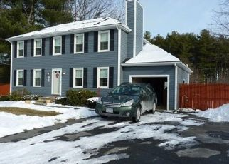 Pre Foreclosure en Lowell 01854 SANDY LN - Identificador: 965099517