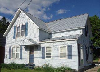 Pre Foreclosure en Chateaugay 12920 RIVER ST - Identificador: 965119661