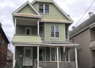 Pre Ejecución Hipotecaria en Schenectady 12307 EAGLE ST - Identificador: 965125798