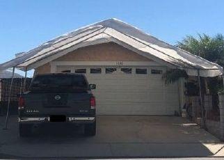 Pre Foreclosure en Fillmore 93015 KING ST - Identificador: 965168720