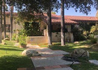 Pre Ejecución Hipotecaria en Santa Paula 93060 WOODLAND DR - Identificador: 965169142