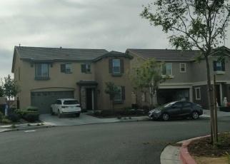 Pre Ejecución Hipotecaria en Moorpark 93021 CRIMORA AVE - Identificador: 965173534