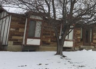 Pre Ejecución Hipotecaria en Sandy 84093 E BUCKINGHAM WAY - Identificador: 965216451
