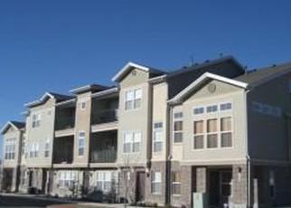 Pre Ejecución Hipotecaria en Sandy 84070 E OPEQUON RD - Identificador: 965236603