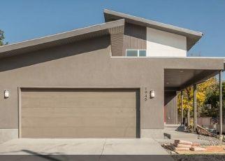 Pre Ejecución Hipotecaria en Salt Lake City 84106 E EVERGREEN AVE - Identificador: 965249295