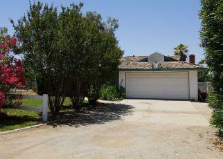 Pre Foreclosure en Terra Bella 93270 ROAD 240 - Identificador: 965326834