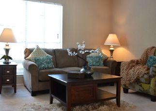 Pre Ejecución Hipotecaria en Houston 77091 W TIDWELL RD - Identificador: 965401721