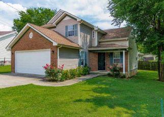 Pre Foreclosure en Madison 37115 REDFERN CT - Identificador: 965436314