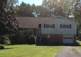 Pre Foreclosure en Oak Ridge 37830 IONA CIR - Identificador: 965540557