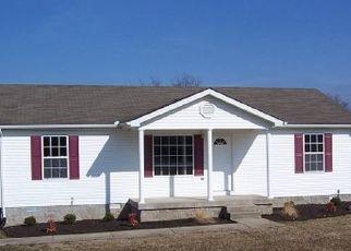 Pre Ejecución Hipotecaria en Lewisburg 37091 TITAN WAY - Identificador: 965555894