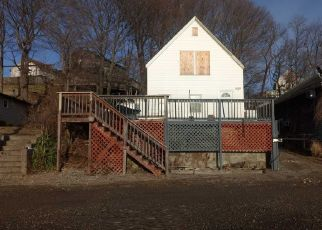 Pre Foreclosure en North Weymouth 02191 KINGS COVE BEACH RD - Identificador: 965788894