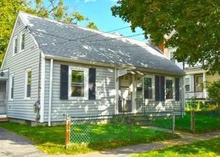 Pre Foreclosure en Quincy 02171 FRENCH ST - Identificador: 965806854
