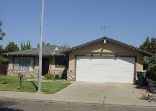 Pre Foreclosure en Modesto 95355 GALVEZ AVE - Identificador: 965857648