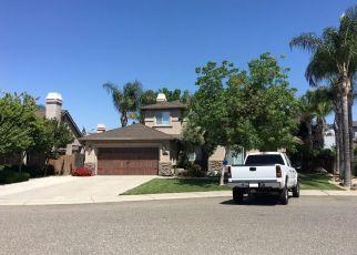 Pre Foreclosure en Hughson 95326 NUTSHELL CT - Identificador: 965867279