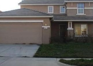 Pre Foreclosure en Patterson 95363 SHORTHORN ST - Identificador: 965876927