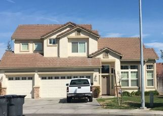 Pre Foreclosure en Denair 95316 BIG TREE CT - Identificador: 965880872