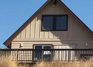 Pre Ejecución Hipotecaria en La Grange 95329 CAPULLO CIR - Identificador: 965928152