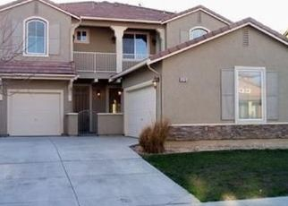 Pre Foreclosure en Patterson 95363 RIDGE CREEK LN - Identificador: 965963186