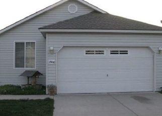 Pre Foreclosure en Cheney 99004 S BLACKBERRY ST - Identificador: 966006109