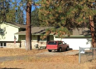 Pre Foreclosure en Nine Mile Falls 99026 N SUNCREST DR - Identificador: 966007431