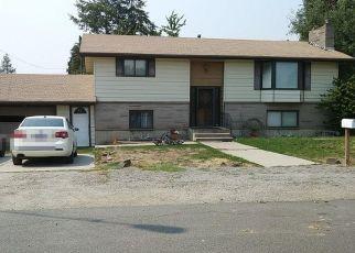 Pre Foreclosure en Medical Lake 99022 S STANLEY ST - Identificador: 966013118