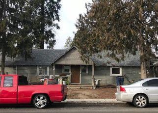 Pre Ejecución Hipotecaria en Spokane 99203 S ARTHUR ST - Identificador: 966017506