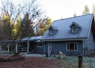 Pre Foreclosure en Darrington 98241 STATE ROUTE 530 NE - Identificador: 966323207