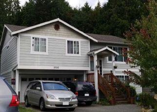 Pre Foreclosure en Snohomish 98290 BAIRD AVE - Identificador: 966341163